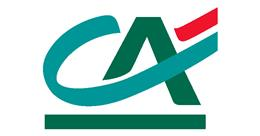Crédit Agricole Italy together with SACE